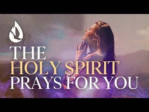 When You Pray in Tongues, the Holy Spirit Does THIS  David Diga Hernandez