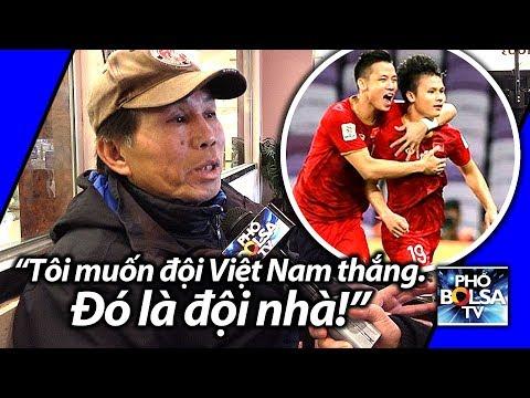 Cư dân gốc Việt ở San Jose: