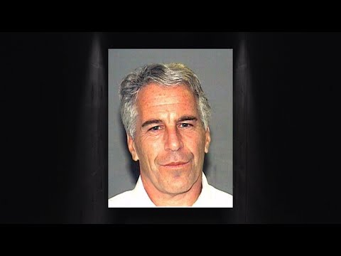 Jeffrey Epstein Murdered? You Decide.