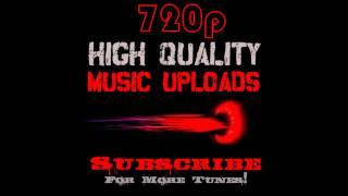 Utku S. - Dance Freak (Original Mix) 720p