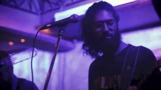 Eeeee (Live Version)- Man.goes human  - mangoeshuman , Alternative