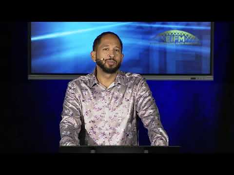 Race, Division and Racism - CCC Sunday Morning Service Live! Pastor Fred Price Jr. - 07-25-2021