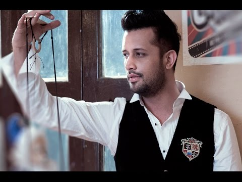 Khair Mangda Lyrics - Atif Aslam | A Flying Jatt