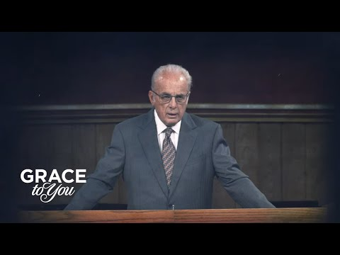 Final Justice: The Return of Christ, Part 2
