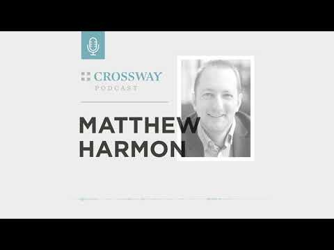 8 Questions to Ask Every Time You Open Your Bible (Matthew Harmon)