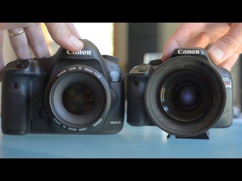 Canon 5D Mark III vs T2i/550D Comparison - UCpPnsOUPkWcukhWUVcTJvnA
