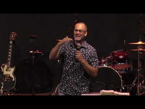 Roar Church Texarkana 8-8-2021