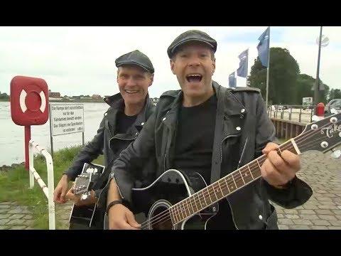 Sommertour: Hanseatische Geschichte in den Vierlanden