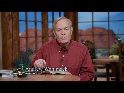 Hardness of Heart: Week 1, Day 5 - Gospel Truth TV