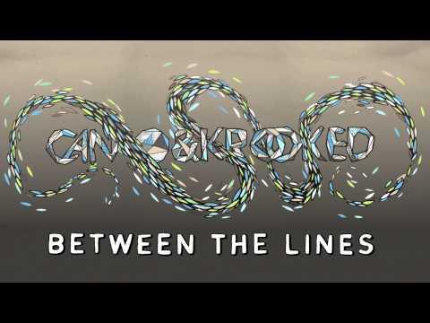Camo & Krooked  ft. TC - Get Dirty (Smooth Remix) - UCw49uOTAJjGUdoAeUcp7tOg