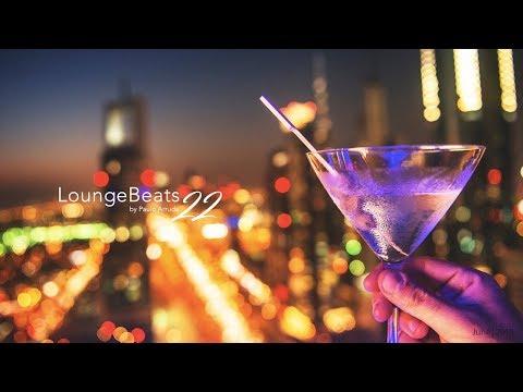 Lounge Beats 22 by Paulo Arruda - UCXhs8Cw2wAN-4iJJ2urDjsg