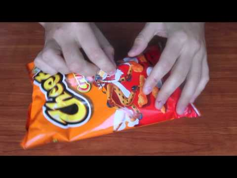 How to Open Chips Like a BOSSSS! - UCkDbLiXbx6CIRZuyW9sZK1g