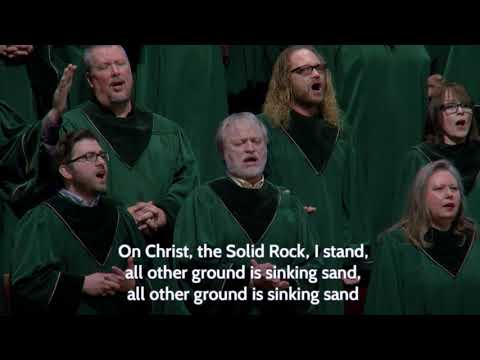 Full Service - 01/27/2019 - Christ Church Nashville