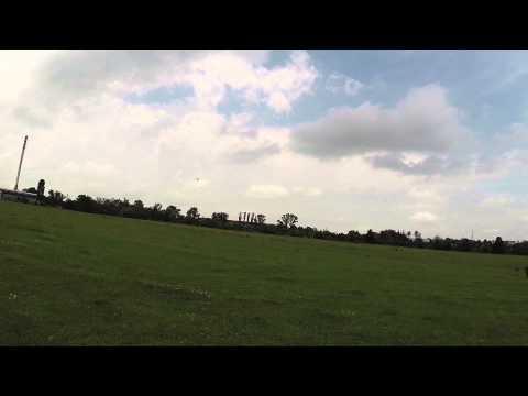 200km/h quadcopter? (6S battery) - UCsmR23UqoSqyMP7Vq1m_dBQ