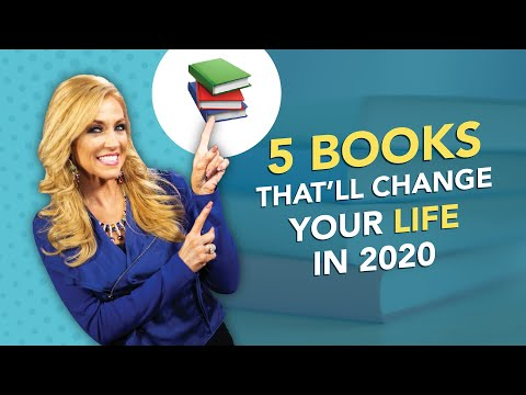 5 Success Books You Must Read If You're Serious About Being Successful  Terri Savelle Foy
