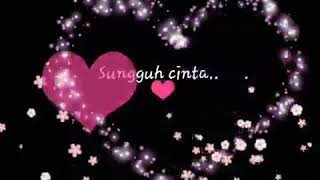 Download Video Romantis Buat Status Wa Inslimevic S Ownd