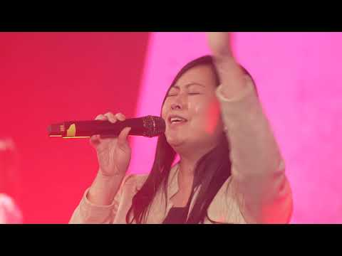 Worship with COOS (Hear our praises  You are deserving   The greatness of our God)