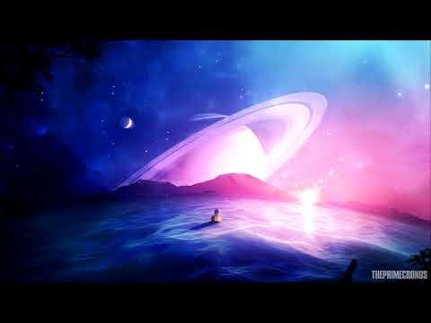 Muzronic Trailer Music - Horizon Twilight | EPIC EMOTIONAL ORCHESTRAL - default