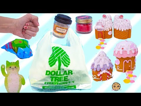 WOW Amazing Finds At Dollar Tree Store -  Valentines Day 2020 Haul Video - UCelMeixAOTs2OQAAi9wU8-g