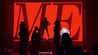 20190615 SUNMI: ADDICT (WARNING ENCORE in SEOUL)