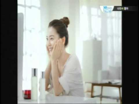 SK-II 'Facial Treatment Essence' CF