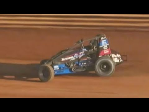 LIVE: Heat Races | USAC Eastern Storm at Selinsgrove Speedway 6.17.2021 - dirt track racing video image