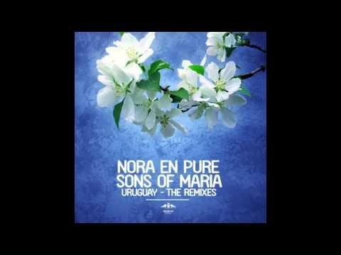 Nora En Pure & Sons Of Maria - Uruguay (EDX Dubai Skyline Remix) - UCdUXAN90UQV4sxNehj5Vflw