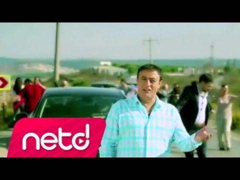 Mahmut Tuncer - Ankara