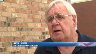 Baldwin County offering storm safety program to help elderly residents - NBC 15 WPMI