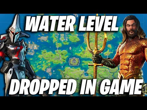Fortnite Cheats Ps4 Chapter 2