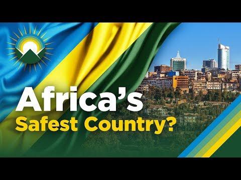 How Rwanda is Becoming the Singapore of Africa - UC9RM-iSvTu1uPJb8X5yp3EQ