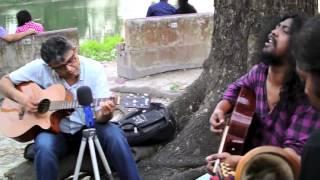 Parijaat Bangla Band - parijaatbanglaband , Fusion