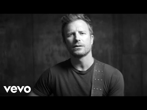 Dierks Bentley - Different For Girls ft. Elle King (Official Music Video) - UC5ZwMsa284NNp0fVLiG2rOw