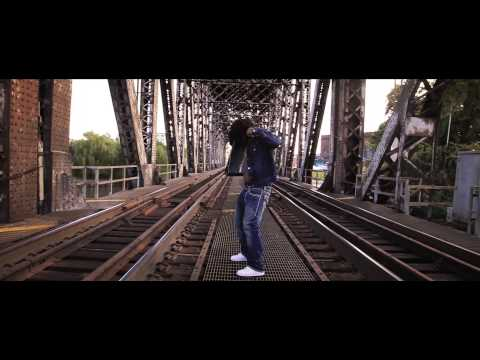 Capo - Wid Us (Official Video) Directed by @WillHoopes