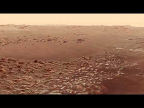 Fly Over Martian 'Ancient Atlantis' From Orbiting Stereo Camera   Video - UCVTomc35agH1SM6kCKzwW_g
