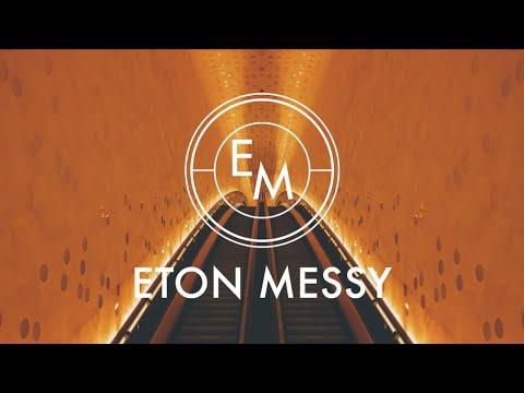 OHMYBOY - Way Down [Eton Messy Records] - UCa1Q2ic8wDlT1WH7LSO_4Sg