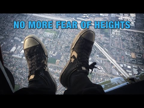 my specific fear Interventions and treatments for specific phobias - fear is a universal emotion that everyone experiences at some one of my phobias is cynophobia, or the fear of.