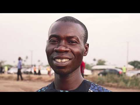 Ado Ekiti Nigeria Crusade -  Day 2 Recap