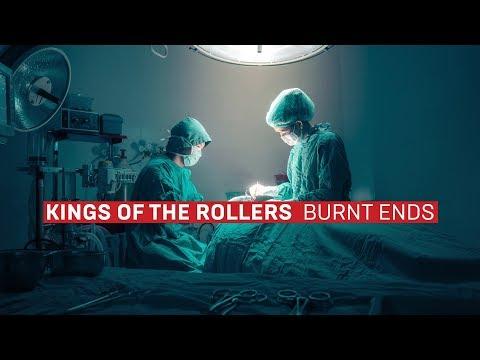 Kings Of The Rollers - Burnt Ends - UCw49uOTAJjGUdoAeUcp7tOg