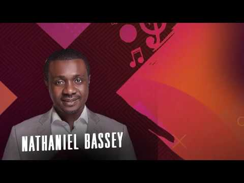 Nathaniel Bassey  The Experience 2019  December 6th, 2019