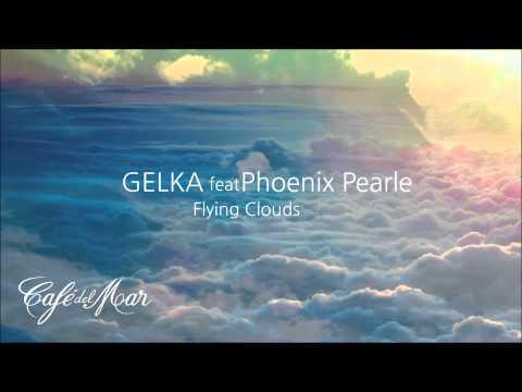 Gelka feat. Phoenix Pearle  - Flying Clouds (Café del Mar XX) - UCha0QKR45iw7FCUQ3-1PnhQ
