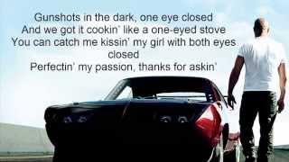 We Own It ft. 2 Chainz (Lyrics) Special Edition