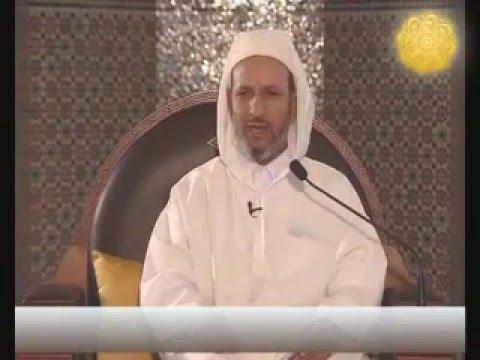 2. الجذع يحن للرسول صلى الله عليه وسلم