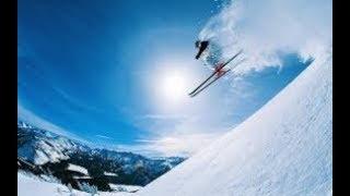 2019 FIS Alpine World Ski Championships Sweden LIVE