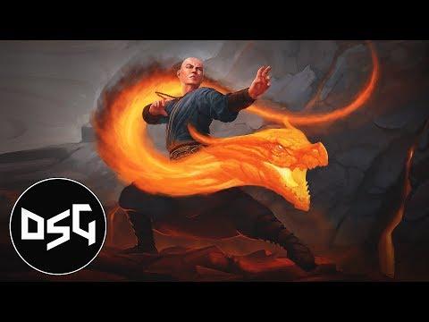 Evilwave - Flame - UCG6QEHCBfWZOnv7UVxappyw
