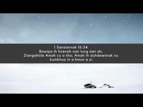 Na Seherh Mi Hrang Thlacam Ni (21) Nak