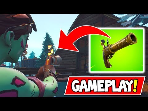 When Is Playground Mode Coming Back To Fortnite 2019