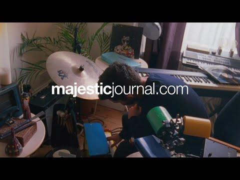 Catching Flies - Sounding Human (Documentary) - UCXIyz409s7bNWVcM-vjfdVA