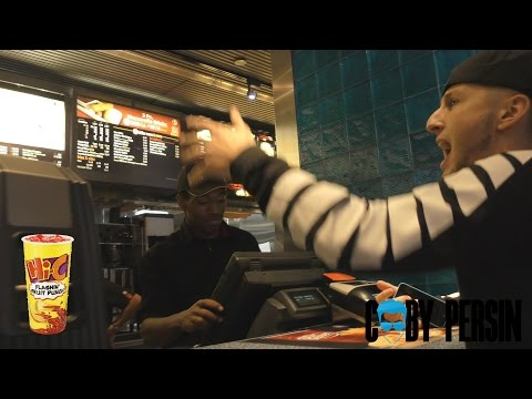 How To Order Mcdonald's Like A Boss! - UC-DUrA-h7-s_C57ECJ1BFPA