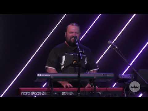 Mid Week Worship  6.6.19